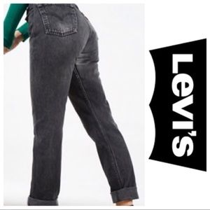 Levi's 511